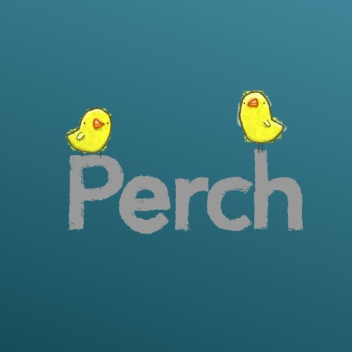 Using the PerchCMS Factory pattern
